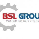 фото BSL GROUP International srl